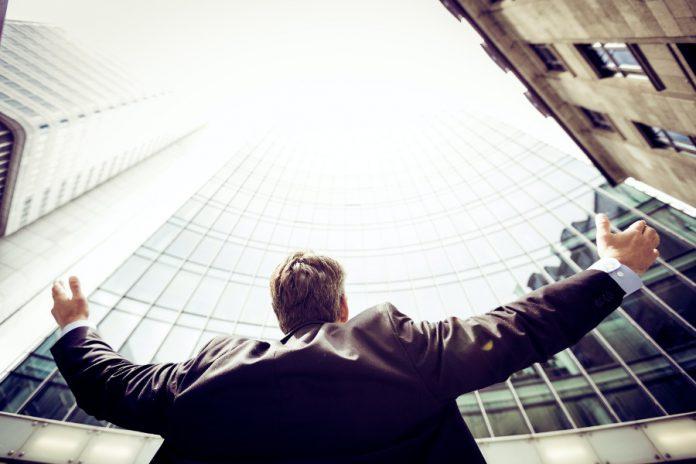 8 tips voor succesvol ondernemen